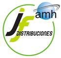 Distribuciones  JF